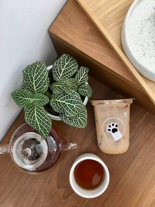 Foto review Oi Coffee & Eatery oleh Prido ZH 20