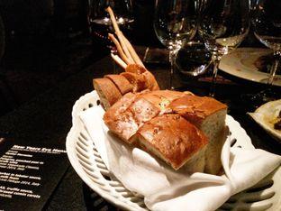 Foto 1 - Makanan di Gaia oleh Clara Yunita