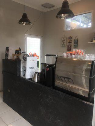 Foto review Sejenak Coffee oleh RI 347 | Rihana & Ismail 8