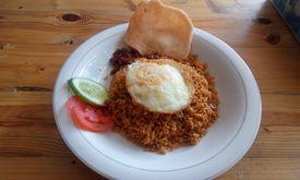 Bim's Coffee & Eatery