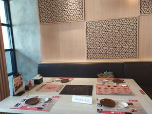 Foto 10 - Makanan di Washoku Sato oleh Meisya Violeta   @HappyBuncit