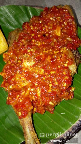 Foto 6 - Makanan di Ayam Goreng Nusantara oleh Jajan Rekomen