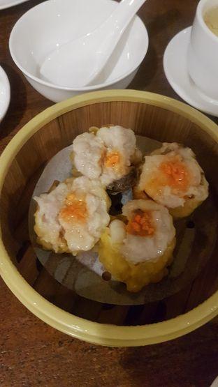 Foto 5 - Makanan di Ming Palace oleh Lid wen