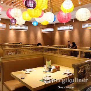 Foto 11 - Interior di Sushi Tei oleh Darsehsri Handayani