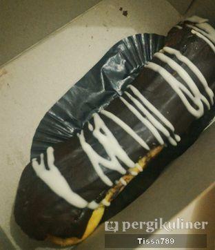 Foto 3 - Makanan di Segeer Bakery oleh Tissa Kemala