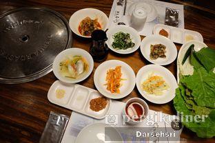Foto 12 - Makanan di Chung Gi Wa oleh Darsehsri Handayani