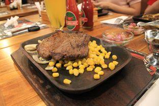Foto 13 - Makanan di Mucca Steak oleh Prido ZH