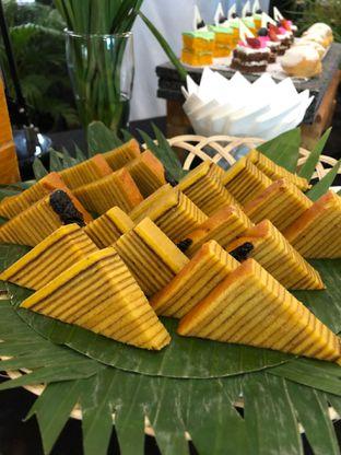 Foto 32 - Makanan di Canting Restaurant - Teraskita Hotel managed by Dafam oleh Mitha Komala