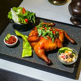 Foto di Cafe One - Wyndham Casablanca Jakarta