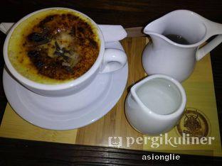 Foto - Makanan di Ayookopi.com oleh Asiong Lie @makanajadah