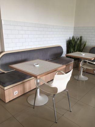 Foto 8 - Interior di Hafa Coffee & Kitchen oleh Prido ZH