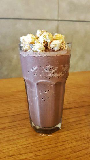 Foto 4 - Makanan di Phos Coffee oleh foodXpression