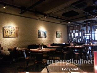 Foto 5 - Interior di Koi oleh Ladyonaf @placetogoandeat