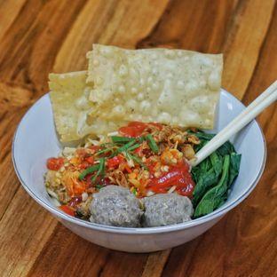 Foto 1 - Makanan di Bakso Desa oleh Dony Jevindo @TheFoodSnap