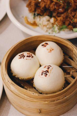 Foto 14 - Makanan di Ling Ling Dim Sum & Tea House oleh Indra Mulia