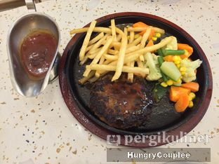 Foto 2 - Makanan di Social Affair Coffee & Baked House oleh Hungry Couplee