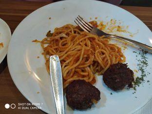 Foto 1 - Makanan di Carnis oleh erlis