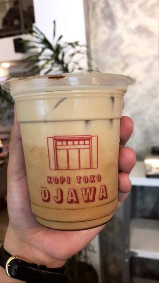 Foto review Kopi Toko Djawa oleh Riris Hilda 12