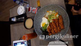 Foto 5 - Makanan di Maison Tatsuya oleh Mich Love Eat