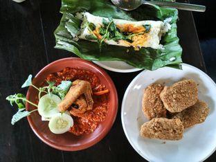 Foto 2 - Makanan di Tekko oleh D L