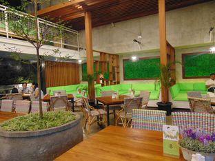 Foto 3 - Makanan di Si Mbok oleh Kuliner Addict Bandung