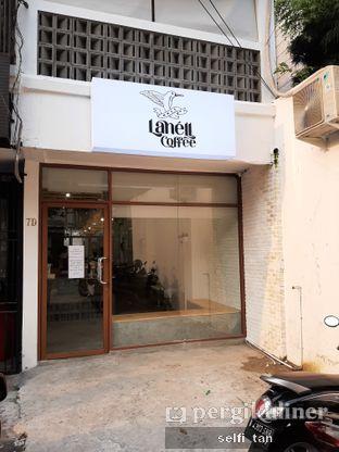 Foto review Lanell Coffee oleh Selfi Tan 10