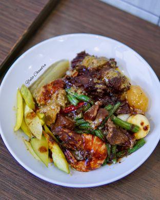 Foto - Makanan di Nasi Kari Akiat oleh Yulio Chandra