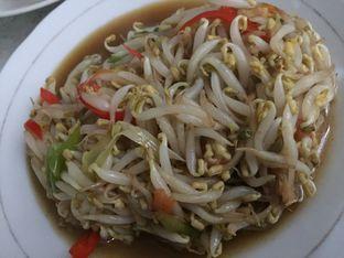 Foto review Rumah Makan SERA Seafood and Chinese Food oleh Yohanacandra (@kulinerkapandiet) 1
