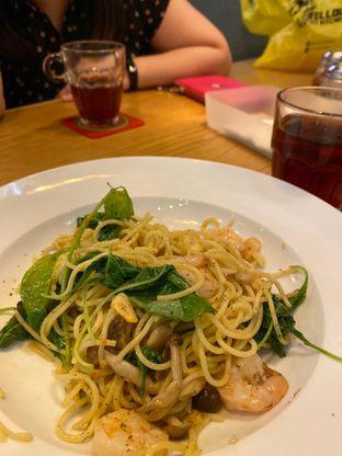 Foto 1 - Makanan di Pancious oleh Maria Marcella