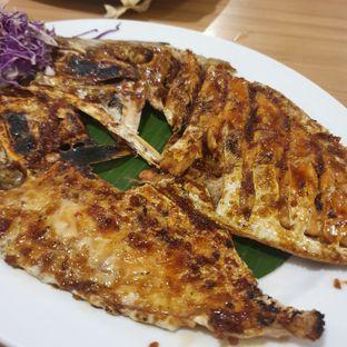 Foto 1 - Makanan di Oma Seafood oleh Naomi Suryabudhi