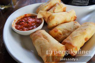 Foto 7 - Makanan di HaloNiko! oleh Anisa Adya
