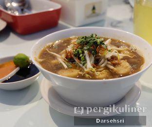 Foto 3 - Makanan di Kampoeng Bangka oleh Darsehsri Handayani