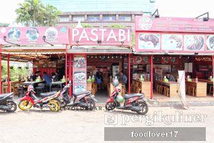 Foto review Pastabi oleh Sillyoldbear.id  4