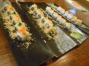 Foto 9 - Makanan di Seigo oleh Nena Zakiah