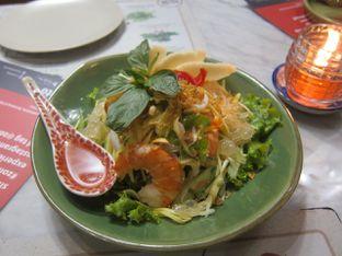 Foto 9 - Makanan di Saigon Delight oleh WhatToEat