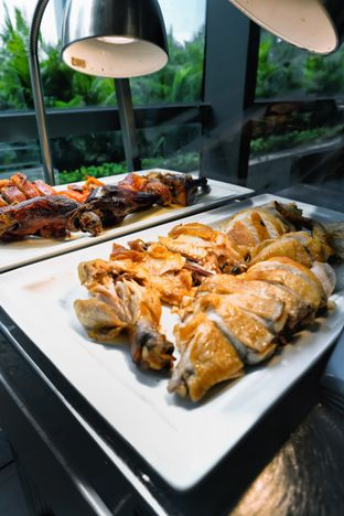 Foto 28 - Makanan di Collage - Hotel Pullman Central Park oleh Astrid Huang | @biteandbrew