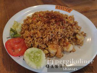 Foto 3 - Makanan di Eastern Kopi TM oleh Shanaz  Safira