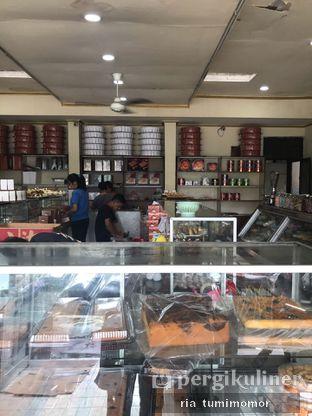 Foto review Toko Roti Tegal oleh Ria Tumimomor IG: @riamrt 5