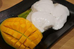 Foto 6 - Makanan di Thai Xtreme oleh yudistira ishak abrar