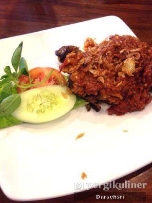 Foto 3 - Makanan(Ayam Penyet) di Kembang Lawang oleh Darsehsri Handayani
