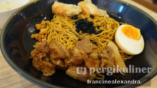 Foto 2 - Makanan di Wan Treasures oleh Francine Alexandra
