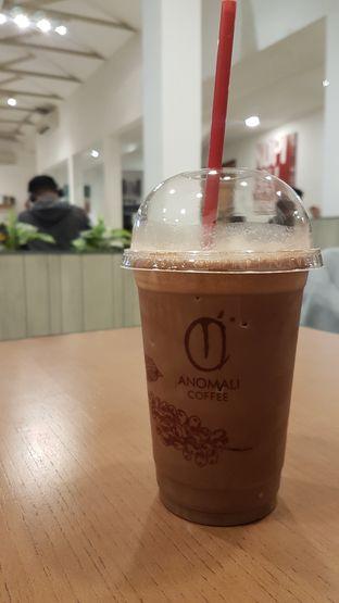 Foto review Anomali Coffee oleh Lid wen 4