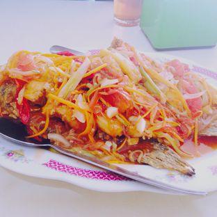 Foto 7 - Makanan di Gaya Tunggal oleh Almira  Fatimah