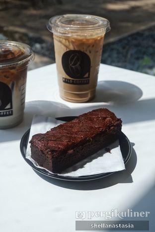 Foto review Kylo Coffee oleh Shella Anastasia 3