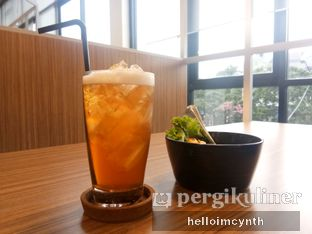 Foto review Asymmetric Games & Coffee oleh cynthia lim 7