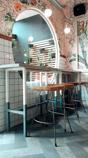 Foto 9 - Interior di Kopi Lobi oleh Mouthgasm.jkt