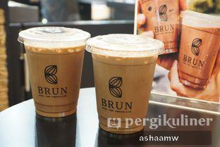 Foto 6 - Makanan di BRUN Premium Chocolate oleh Asharee Widodo