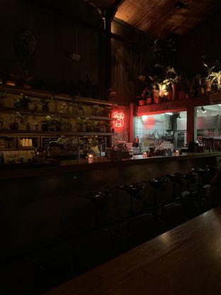 Foto 1 - Interior di Three Buns oleh Wawa   IG : @foodwaw