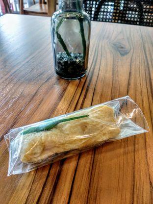 Foto 9 - Makanan di First Crack oleh Ika Nurhayati