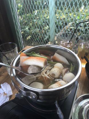 Foto review Utara Cafe oleh hera impiani yahya 4